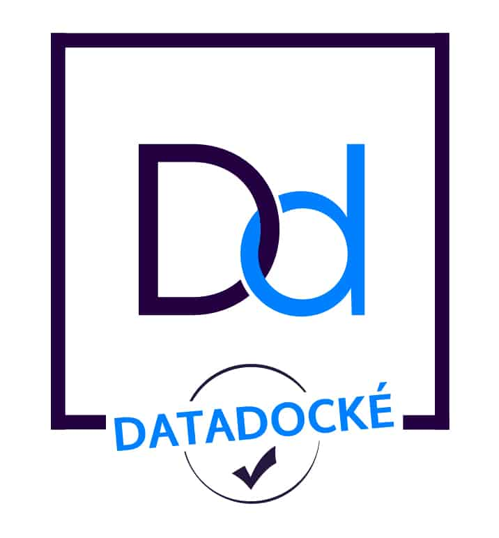 L'organisme de formation Yantra Technologies est référencé DataDock